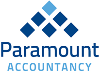 Paramount Accountancy - Accountants in Huddersfield